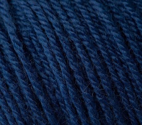 Пряжа Gazzal Baby wool 802