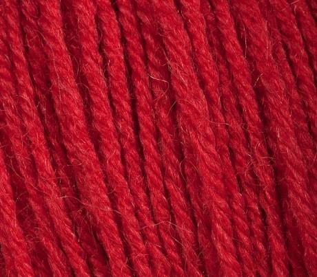 Пряжа Gazzal Baby wool 811