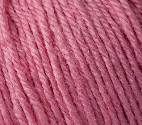 Пряжа Gazzal Baby wool 828