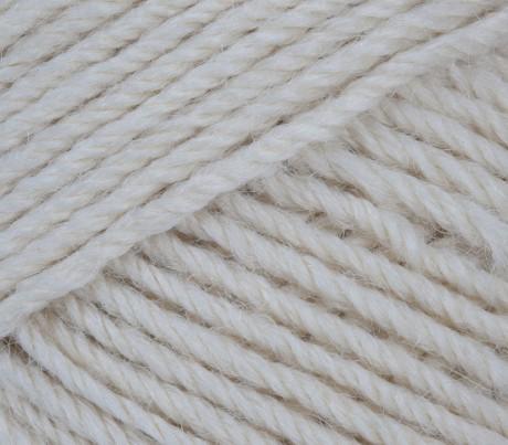 Пряжа Gazzal Baby wool 829