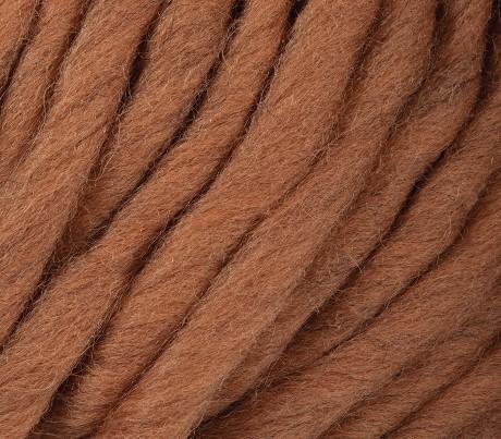 Пряжа Gazzal Pure wool 5241