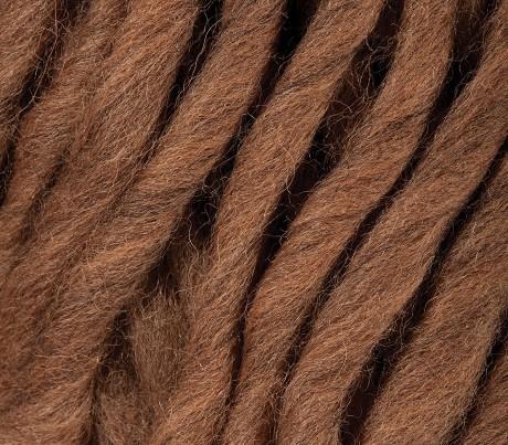 Пряжа Gazzal Pure wool 5245