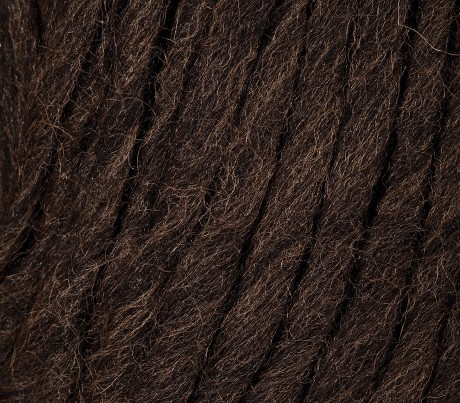 Пряжа Gazzal Pure wool 5246