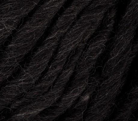 Пряжа Gazzal Pure wool 5249
