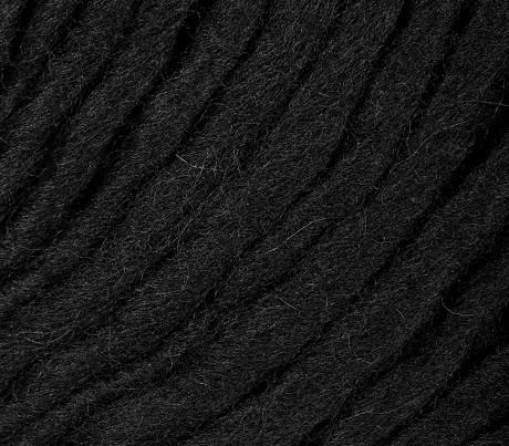 Пряжа Gazzal Pure wool 5250