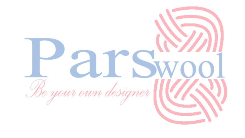 Parswool